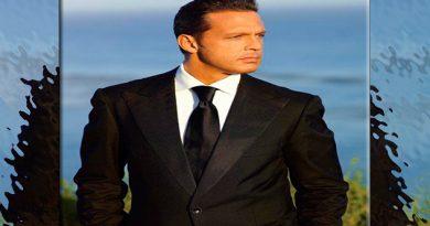 La serie no autorizada de Luis Miguel se suspende