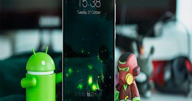 Las mejores aplicaciones de bloqueo de pantalla para tu smartphone