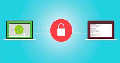Máxima seguridad comparte archivos que se autodestruyen con Send3