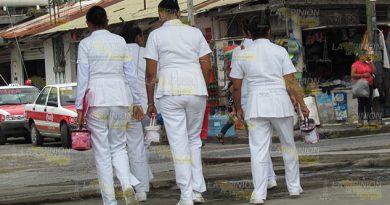 Médicos Faltistas