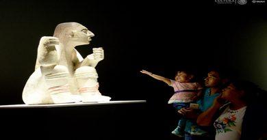 Mayas, el lenguaje de la