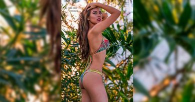 Miss Earth Veracruz
