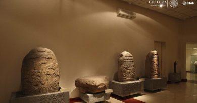 Museo Arqueológico del Soconusco