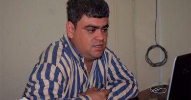 Ofertará Snever 400 vacantes de empleo en Tuxpan