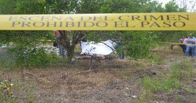 Poza Rica, primer lugar en feminicidios