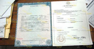 Registro Niños Padres Deportados