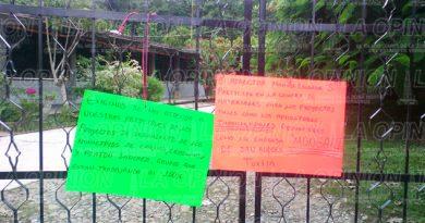Toman instalaciones de CDI en Chicontepec