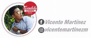VicenteOK
