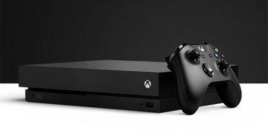 Xbox One las dos novedades que llegarán a la consola en breve