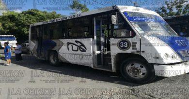 carrochoquebus1