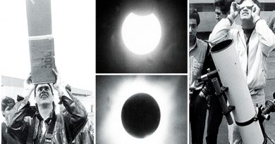 eclipse1991
