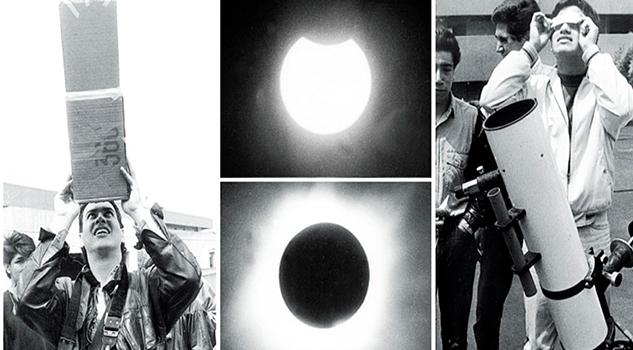 eclipse1991