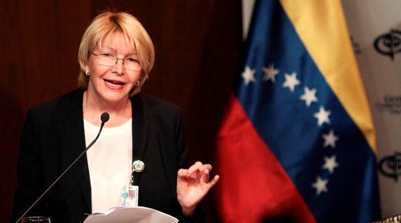 fiscal-general-Luisa-OrtegaOK