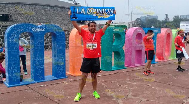 maraton-cdmx-2017