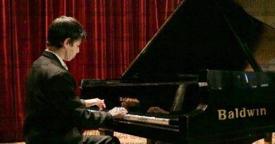 pianomañana