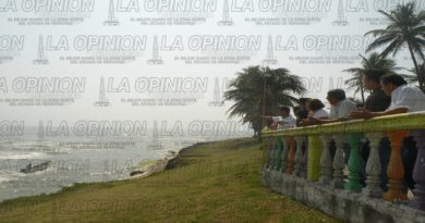 playasvaciones1