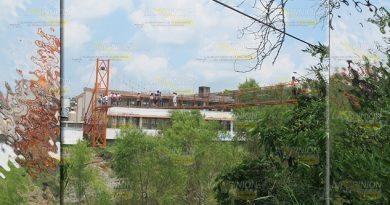 puentecolgante