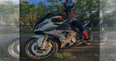 reina de las motocicletas1