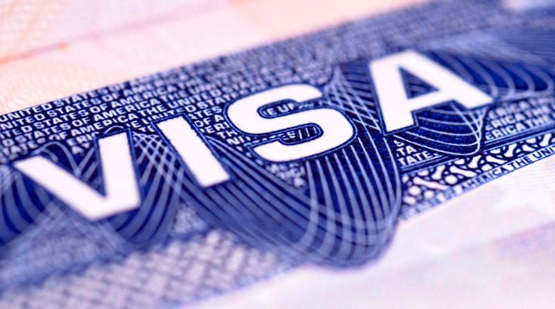 visa-EUA