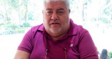 Órganos electorales gastan millones que apoyen a damnificados Morena
