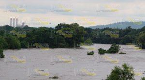 Puente Cazones 1