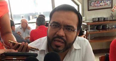 Acusan Presidente TSJ Veracruz