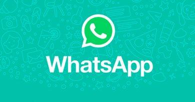 Así son los planes de WhatsApp para sus cuentas de empresas