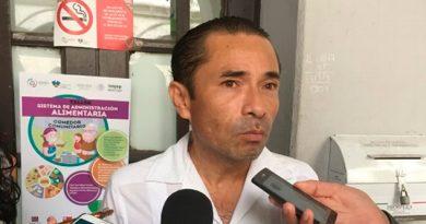 Carlos Platas Meneses