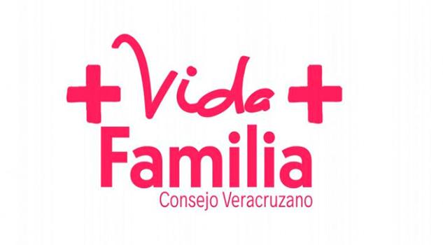 Celebra Más Vida, Más Familia rechazo a legalización del aborto