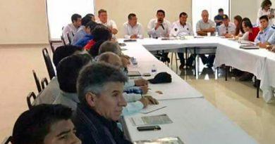 Condenan detención de ingenieros y exigen a FGE su liberación
