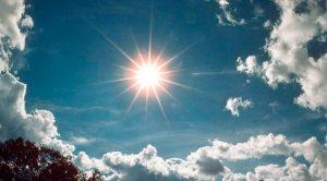 Día Internacional Preservación Capa Ozono