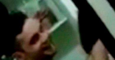 Dejan libre a presunto violador de Karla, alumna de UVM en Boca del Río