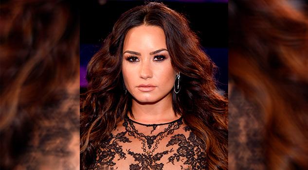 Demi Lovato Responde Tajante Rumores Sexualidad