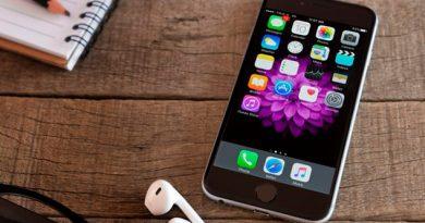 Descarga los fondos de pantalla para iPhone de la presentación del iPhone 81
