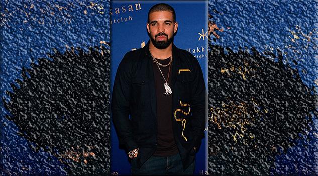 Drake inmortalizó a este ganador del Oscar en su piel con un nuevo tatuaje ¡Míralo!