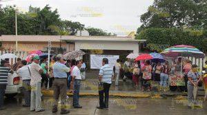 Toman Primaria Federal Ejército Mexicano