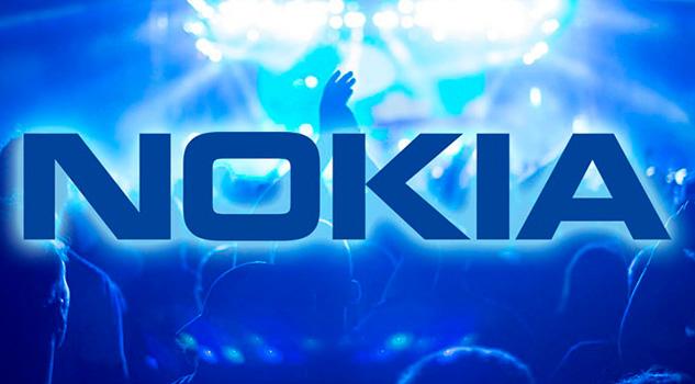 El diseño de los próximos teléfonos de Nokia, al descubierto