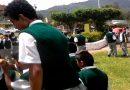 Desalojan escuelas, dependencias públicas y edificios en Córdoba tras sismo