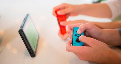 FIFA 18 en Switch es el mejor FIFA portátil que hemos hecho jamás