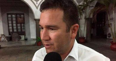 Falsos Rumores Saqueo Veracruz