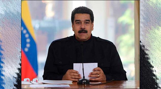 Gobierno de Venezuela celebra cumbre sobre paz y diálogo