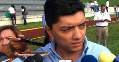 Inician Rehabilitción Planteles Veracruz Sismo