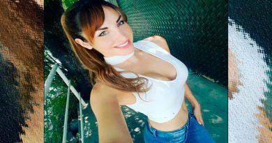 Johanna Peña3