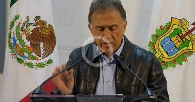 Mañana Habrá Clases Gobernador Veracruz