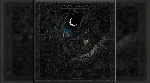 Mastodon Toe to Toes