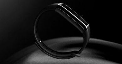 Nueva pulsera Xiaomi AMAZFIT, características más importantes y precio