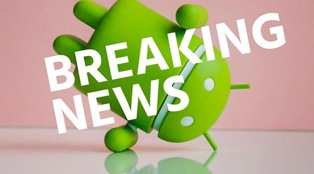 Parece que la absorción de HTC por Google es inminente