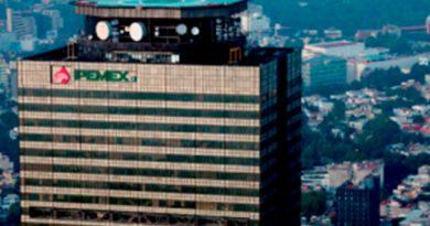 Pemex-Gobierno-de-México