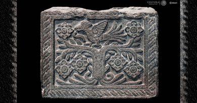 Piedra de Chalco