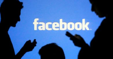 Podrás compartir las Stories de Instagram en Facebook, que aparte, trae algunas novedades